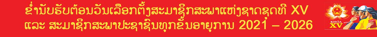 bầu-cử-đại-biểu-quốc-hội-khóa-xv-và-đại-biểu-hội-đồng-nhân-dân-các-cấp-nhiệm-kỳ-2021-2026