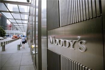 Moody's ຍັງຮັກສາດັດຊະນີໄວ້ວາງໃຈລະດັບຊາດຂອງຫວຽດນາມ