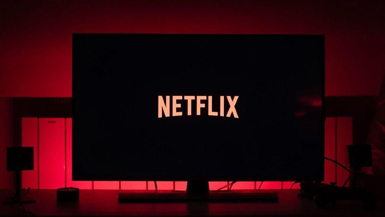 ບໍລິສັດ Netflix ໄດ້ລຶບຮູບເງົາທີ່ມີເນື້ອໃນລະເມີດສິດອະທິປະໄຕຜືນແຜ່ນດິນຂອງຫວຽດນາມ