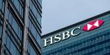 ທະນາຄານ HSBC ຕີລາຄາສູງການເຕີບໂຕດ້ານເສດຖະກິດຂອງຫວຽດນາມ