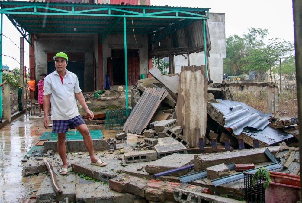 plan international vietnam ໄດ ລະດ ມ 26 3 ຕ ດ ງ ເພ ອສະໜ ບສະໜ ນຜ ປະສ ບໄພນ ຳຖ ວມ ຢ ພາກກາງຂອງປະເທດຫວຽດນາມ