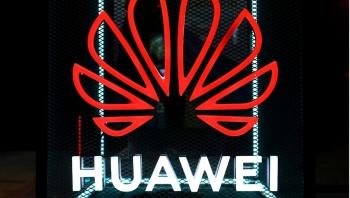 ບັນດາປະເທດ ອາຊຽນ ພິຈາລະນາເລືອກເອົາ Huawei ເປັນຜູ້ໃຫ້ບໍລິການ 5G