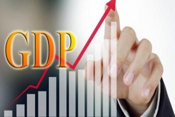 ADB ຄາດເສດຖະກິດລາວ ສືບຕໍ່ຂະຫຍາຍຕົວລະດັບ 6,5%