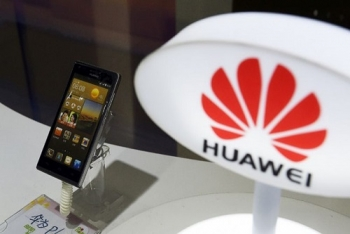 ຜູ້ກໍ່ຕັ້ງບໍລິສັດ Huawei ໂຕ້ກັບອາເມຣິກາຫລັງເລື່ອນເວລາປະຕິບັດຄຳສັ່ງຫ້າມບໍລິສັດ Huawei ອີກ 90 ວັນ