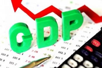 ລາວ: ຈະສູ້ຊົນເຮັດໃຫ້ GDP ປີ 2020 ເຕີບໂຕສະເລ່ຍ 6,7-7%