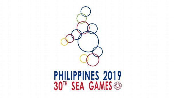 ການປ່ຽນແປງທີ່ເປັນບາດລ້ຽວ ຢູ່ Sea Games 30
