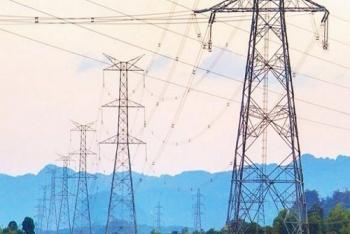 ລາວມີຄວາມຕ້ອງການພະລັງງານໄຟຟ້າເພີ່ມຂຶ້ນເຖິງ 1.800 MW ໃນໄລຍະ ປີ 2020-2025