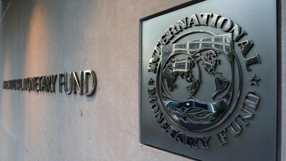 ກອງທຶນເງິນຕາສາກົນ (IMF):ຫວຽດນາມ ຈະບັນລຸການເຕີບໂຕ GDP ໄວກ່ວາໝູ່ໃນອາຊຽນ ໃນປີ 2022