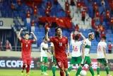 ຫວຽດນາມ ຊະນະ ອິນໂດເນເຊຍ 4-0 ປະຕູ ຢູ່ຮອບຄັດເລືອກ World Cup 2022