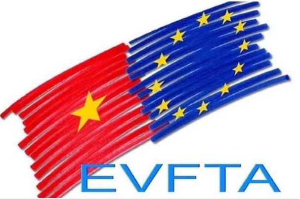 ສັນຍາ EVFTA: ວົງເງິນສົ່ງອອກ-ນຳເຂົ້າລະຫວ່າງຫວຽດນາມ ແລະ ອີຢູ ເພີ່ມຂຶ້ນກວ່າ 18%