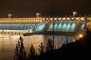 ຫວຽດນາມ ຈະຊື້ໄຟຟ້າ 3.000 MW ຈາກລາວ ດ້ວຍມູນຄ່າ 6,95 US cent/kWh