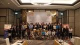 ລັດຖະບານ ລາວ ແລະ UNFPA ທົບທວນແຜນປະຈຳປີ 2020 ວາງບຸລິມະສິດສຳລັບແມ່ຍິງ, ເດັກຍິງ ແລະ ໄວໜຸ່ມ ໃນປີ 2021