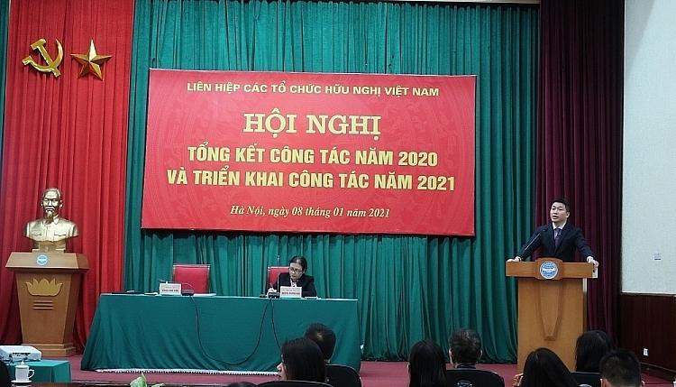 10 ໝາກ ຜ ນ ທ ພ ນ ເດ ນ ຂອງ vufo ໃນ ປ 2020