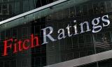 """ອົງການຈັດອັນດັບຄວາມໄວ້ວາງໃຈ Fitch Ratings ຍົກລະດັບແງ່ຫວັງຂອງຫວຽດນາມ ຈາກລະດັບ """"ສະຖຽນລະພາບ"""" ຂຶ້ນເປັນ """"ຕັ້ງໜ້າ"""""""