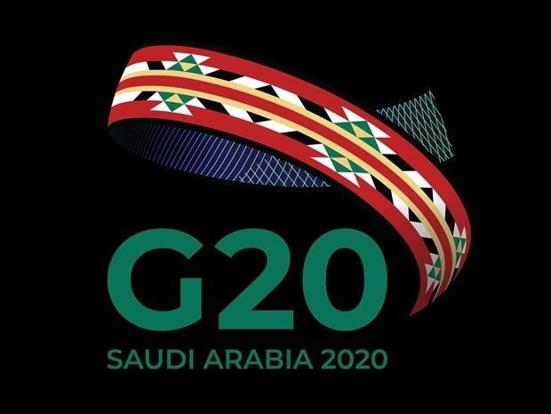 ນາຍົກລັດຖະມົນຕີ ຫວຽດນາມ ຈະເຂົ້າຮ່ວມກອງປະຊຸມສຸດຍອດ G20